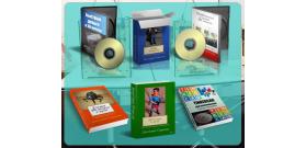 """Бизнес-пакет курсов """"Быстрый старт в 3D-печати"""""""