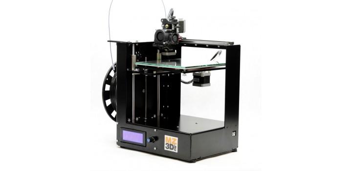 3D Принтер MZ3D360