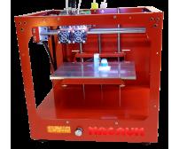 3D Принтер Magnum Creative 2 PRO