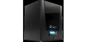 3D Принтер PICASO Designer PRO250