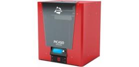 3D Принтер PICASO 3D Designer