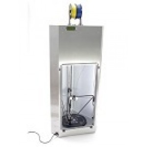 3D Принтер PRISM PRO V2 DUAL