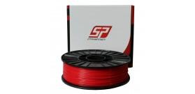 ABS-Пластик Стримпласт 1,75