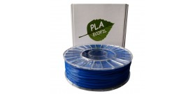 PLA-Пластик Ecofil 1,75
