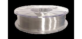ULTRAPET-Пластик Стримпласт 1,75